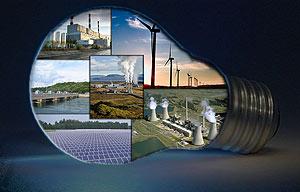 Представители четырех стран примут участие в неделе энергетики в Полоцке