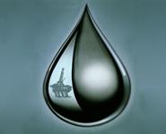 Россия имеет желание максимально удовлетворить просьбу Беларуси о поставках нефти<br />