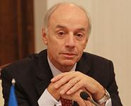 МАГАТЭ высоко оценивает приверженность правительства Беларуси вопросам ядерной безопасности - Флори