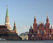 """VII Международный форум """"АтомЭко-2013"""" пройдет в октябре в Москве"""