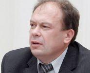 МАГАТЭ изучит в 2017-2018 годах аварийную готовность и эксплуатационную безопасность БелАЭС
