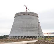 Ленинградская АЭС-2 будет надежна и безопасна в эксплуатации – экологи