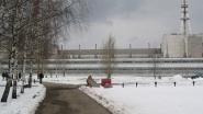 Белгидромет не зафиксировал изменений радиационной обстановки после инцидента на Игналинской АЭС