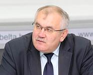 Информационный центр по атомной энергии появится в Минске в 2014 году<br />