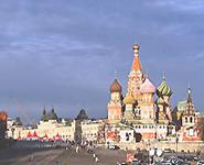 """Участники """"АтомЭко-2013"""" смогут посетить предприятие """"РАДОН""""<br />"""