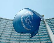 Беларусь приветствует сохранение приоритетного внимания МАГАТЭ безопасному развитию ядерной энергетики