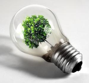 Социальная норма потребления электроэнергии может быть введена по всей России с 2014 года<br />