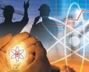 Защита доклада Беларуси о выполнении Конвенции о ядерной безопасности пройдет в МАГАТЭ в марте-апреле