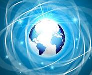 МАГАТЭ считает белорусскую модель развития атомной энергетической программы одной из весьма удачных