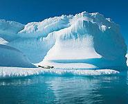Арктический саммит в Москве соберет промышленников, атомщиков, ученых и дипломатов