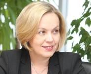 Беларусь заинтересована продолжать взаимодействие с МАГАТЭ - Купчина