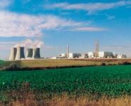 Совмину поручено в месячный срок определить порядок подготовки кадров за рубежом для нужд белорусской ядерной энергетики