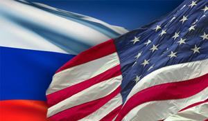 Правительства РФ и США подписали соглашение о сотрудничестве в научных исследованиях и ядерных разработках<br />