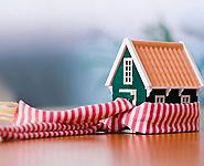 Отопление в жилых домах Минска будут включать с 2 октября<br />