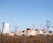 Сварка главного циркуляционного трубопровода на энергоблоке №4 Ростовской АЭС завершена в рекордные сроки