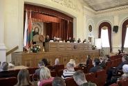 Нижегородский технический университет и белорусские вузы намерены расширить подготовку кадров в атомной сфере