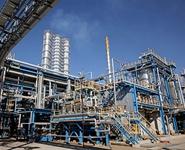 Белорусские НПЗ в I полугодии увеличили переработку нефти на 3,7% до 11,9 млн т