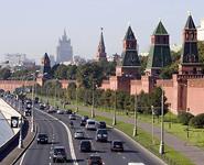 Безопасность является базовой ценностью для российских атомщиков - эксперт