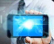 Разработано мобильное приложение для оценки безопасности АЭС