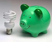 Энергозатраты в Беларуси за 2015 год сократились на 7%