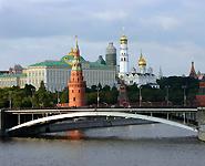 Россия в I полугодии поставит в Беларусь 11,5 млн.т нефти<br />