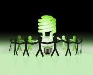 Более 130 энергосберегающих мероприятий планируется провести в Минске в 2016 году