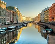 Долгосрочный вклад ядерной энергетики в устойчивое развитие обсудят в Санкт-Петербурге в июне<br />