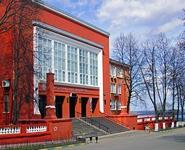 Нижегородский ГТУ предлагает белорусским вузам расширить сотрудничество по подготовке специалистов-атомщиков