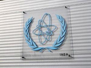 МАГАТЭ будет продолжать содействие успешному продвижению белорусской атомно-энергетической программы