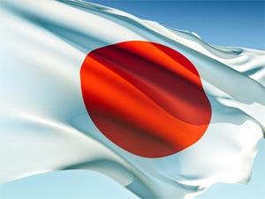 Правительство Японии решило не отказываться от использования АЭС