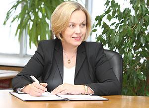 Беларусь и Словения договорились развивать сотрудничество в сфере электроэнергетики<br />