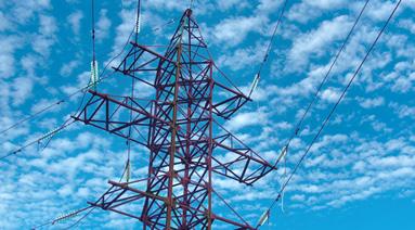 Транспортировка и сбыт электроэнергии в Беларуси останутся госмонополией - Семашко<br />