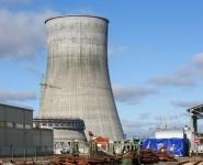 Беларусь станет более конкурентоспособной после запуска собственной АЭС - Лукашенко