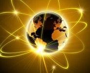 Международный симпозиум по ядерным исследованиям пройдет в Беларуси в апреле