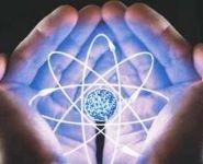 Седьмой Национальный доклад о выполнении Конвенции о ядерной безопасности подготовлен в Беларуси