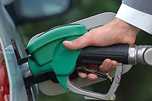 Белорусская нефтяная компания расширяет сеть АЗС в Украине