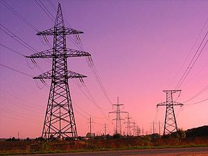 Беларусь прорабатывает возможность возобновления экспорта электроэнергии в Польшу