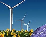 ЕБРР готов помочь Беларуси в совершенствовании законодательства о возобновляемых источниках энергии