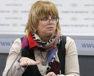 Атомные электростанции у границ не оказывают влияния на радиационную обстановку в Беларуси - Гидромет