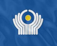 Белорусская команда признана лучшей по итогам соревнований профмастерства энергетиков СНГ<br />