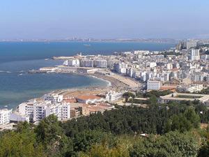 Алжир планирует пустить первую АЭС к 2025 году<br />