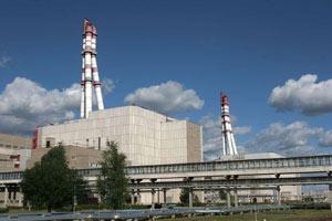 На закрытие Игналинской АЭС выделено 450,8 млн. евро<br />