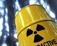 В Беларуси разрабатывается проект пункта захоронения радиоактивных отходов АЭС