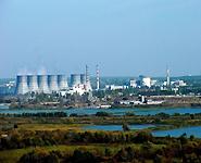 Доля АЭС в энергобалансе России к 2030 году увеличится до 30%<br />