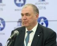 Развитие ядерной энергетики должно опираться на высочайшие стандарты безопасности - МАГАТЭ
