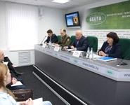 Госатомнадзор рассчитывает заключить соглашение с инспекцией по атомной безопасности Литвы