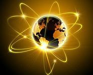 """Онлайн-конференция """"Ядерная энергетика: безопасность превыше всего"""" пройдет сегодня на сайте БЕЛТА"""