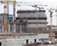 МАГАТЭ проводит на БелАЭС семинар по управлению атомными проектами