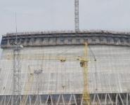 Беларусь и Литва в июне проведут консультации по БелАЭС на уровне технических экспертов