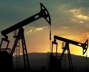 Беларусь с 1 мая повышает экспортные пошлины на нефть и нефтепродукты